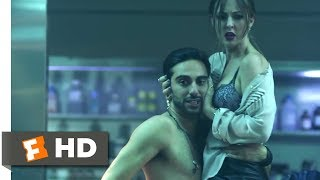 Download Video See No Evil 2 (2014) - Sex and Death Scene (2/10) | Movieclips MP3 3GP MP4
