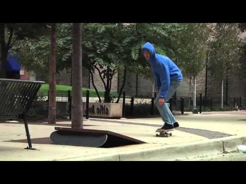 johnny-wilson's-hd18-skate-video-blog-hd