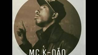 Video MC K-DÃO entroca de cachaça download MP3, 3GP, MP4, WEBM, AVI, FLV Agustus 2018