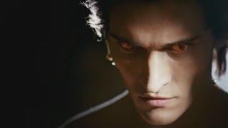 Он – дракон / Тизер (2015)