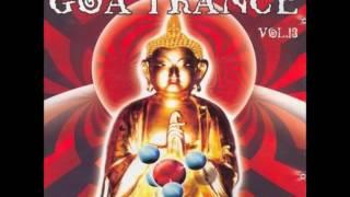 Goa Trance Vol 13 (Full Compilation)