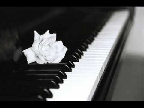 kiep do den piano