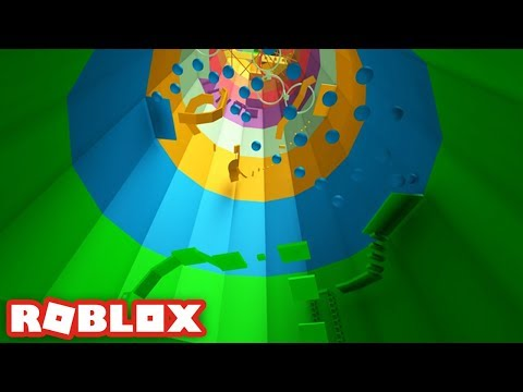 Tower Of Hell In Roblox Raging W Seniac Youtube
