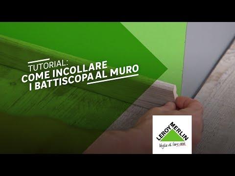 Posa Gres Porcellanato Effetto Legno By Ripa Channel