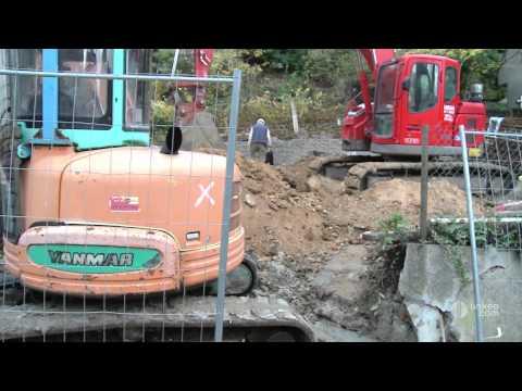 DDTF : Entreprise générale du bâtiment, construction rénovation agrandissement à Crosne 91