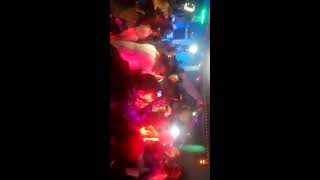 shubham latest merrage party video in patna by most beautiful girl dance uploaded by shubham