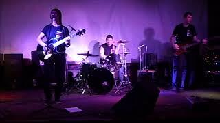 Смотреть видео Гость. .Группа ИГРА песни КИНО .Клуб Афиша.Москва онлайн