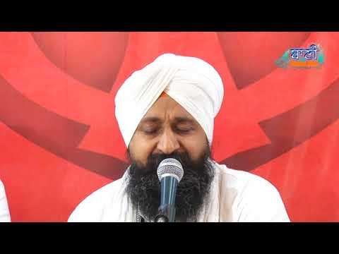 24-Aug-2018-Bhai-Jaspreet-Singh-Ji-Sonu-Veer-Ji-Delhi-Wale-At-Jamnapar