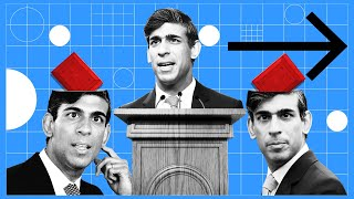video: Politics latest news: Five years of tax pain announced by Rishi Sunak - watch press conference live