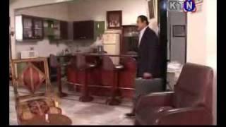 Najaf ali title song drama seriol Dunia Dardan ji sindhi song ktn kashish