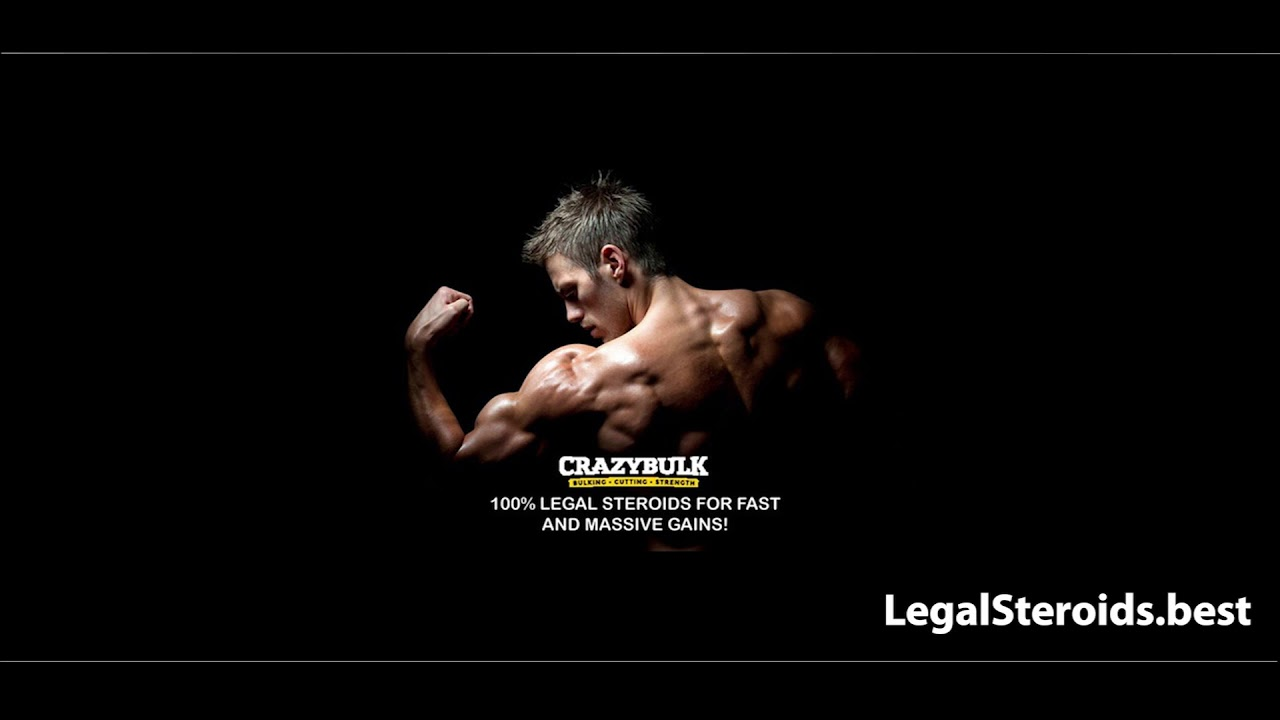 Can You Find Legal Steroids At Gnc Youtube