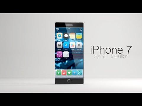 Купить мобильный телефон Apple iPhone 5S в Москве дешево