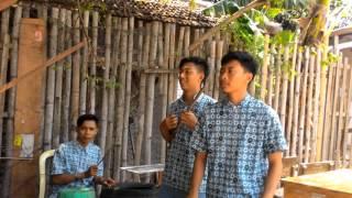 Video siswa smk muhammadiyah rembang