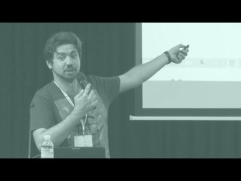«DevOps helps us build and release», Igor Leontiev