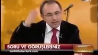 Şah İsmail Hatayi Kimdir? (Tarihin Arka Odası) - Murat Bardakçı/Tufan Gündüz