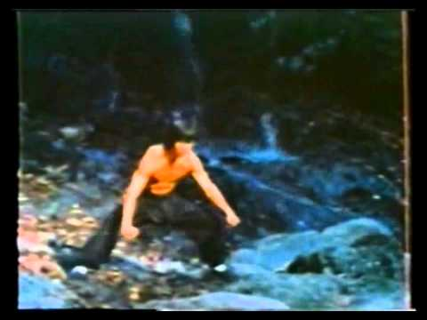 Bruce And Shaolin Kung Fu 2 1978