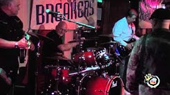 The Circuit Breakers Live in SETX!
