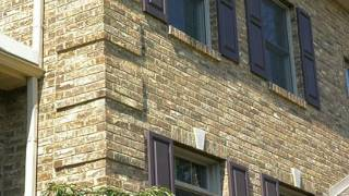 Why You Should Choose Brick Exteriors Instead Of Siding For Your Home