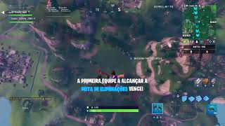 Peau de football Fortnite