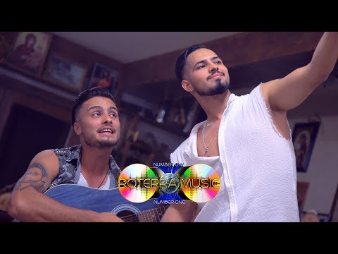 Mario Stan & Ionut Frumuselu - In vise ne iubim (Official Video)