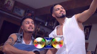 Mario Stan & Ionut Frumuselu - In vise ne iubim (Official Video)