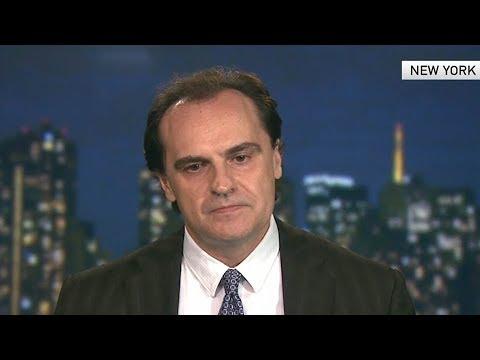Vidak Radonjic explains Italy's economic outlook