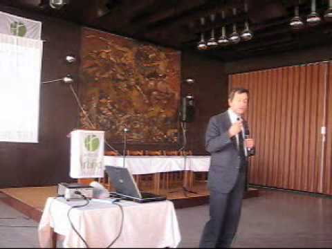 A sertés Actinobacillus okozta pleuropneumoniája - Irész Dr Fodor László
