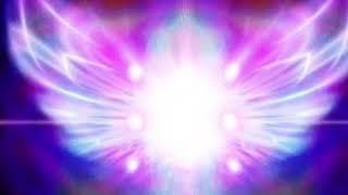 Сеанс по возвращению души. Урок на осознанность от Близнецового Пламени