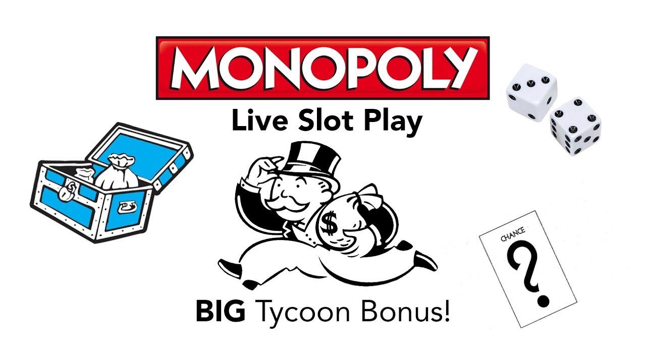 Mobile casino bonus bet365 mobile