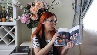 Прочитанные книги за апрель. Как купить книги дешевле!(Мой профессиональный блог http://diga3000.livejournal.com/ Instagram Chasnyk Сотрудничество\cooperation diga17@rambler.ru Сайт про который..., 2016-05-10T13:23:33.000Z)