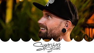 Satsang - I'll Be There (Live Acoustic) | Sugarshack Sessions