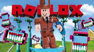 Angry Baby - Hatching Surprise Eggs With The Legend Of ROBLOX Toys Inside