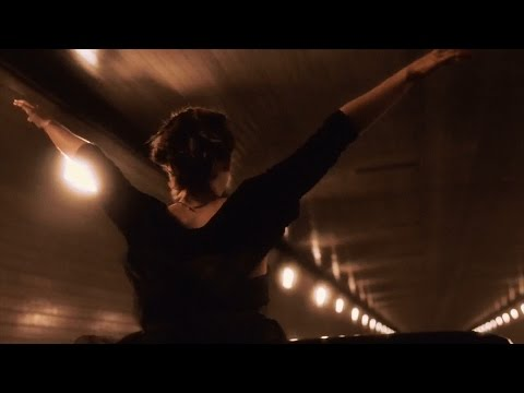 """David Bowie - """"Heroes"""" 