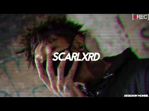 scarlxrd - HEART ATTACK ( 1 Hour Version )