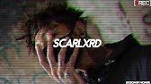 scarlxrd - LXRDSZN [Full Album] - YouTube