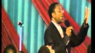 RELATIONSHIP FOR EXPLOITS BY BISHOP MIKE BAMIDELE @ VICTORY LIFE WORLD CONVENTION 2013