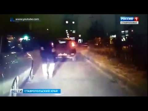 мужчина ставрополя познакомится петербурженкои