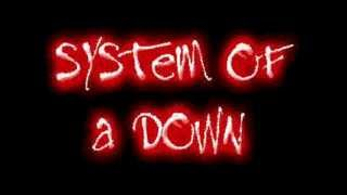 Sugar - System Of A Down With Lyrics And Download Link