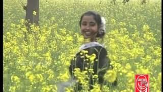 Phutichhi Rangani Phula | Pamela Jain | Bijaya Malla | Prem Anand | Sabitree Music