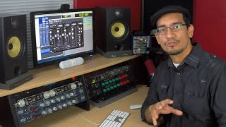 brainworx bx xl v2 mastering limiter   how to achieve louder mixes