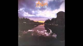 Aslan - Pretty Thing