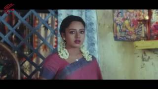 Raasi Removing Her Dress Infront Of Mohan Babu  Scene || Postman  Telugu Movie || Mohanbabu