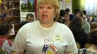 Украина пошла на рекордный урок английского языка