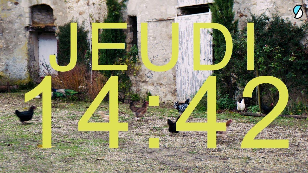 Download SKAM FRANCE EP.8 S5 : Jeudi 14h42 - Photo souvenir