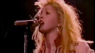 Baixar Cindy Lauper - Time After Time - Live in Japan -1986