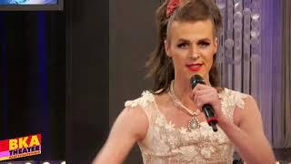 Jade Pearl Baker – Badeperle (24.01.2021)