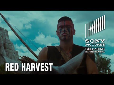 Trailer do filme O Homem do Destino