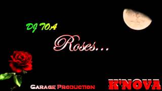 dj toa 2015 - Roses (K