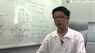 湯川研究室 -  数理モデル選択と適応学習を一体化した新アプローチの応用展開