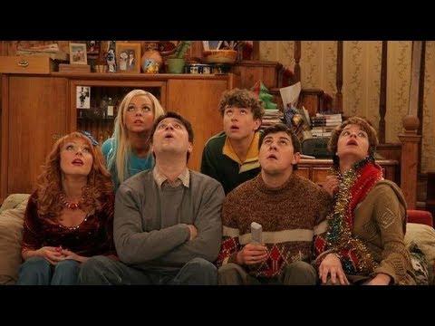 Счастливы вместе/Букины (255-258 серия) - 4 сезон #СчастливыВместе #Нагиев #Юмор #Букины
